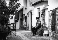 Many Days Has Been Past (c) Dogan Kokdemir Dk Photography, Past, Past Tense