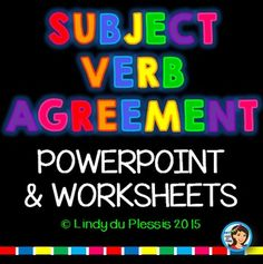Insolvency Worksheet 2012 Pdf Subject Verb Agreement Quiz  Subject Verb Agreement Grammar  Geometry Worksheets Grade 2 Word with Who What Where When Why Worksheets 1st Grade Pdf Subject Verb Agreement Periodic Table Basics Worksheet Pdf