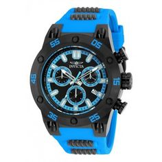Search results for: 'products watches invicta 19851 speedway' Breitling, Casio Watch, Watches, Accessories, Wristwatches, Clocks, Jewelry Accessories
