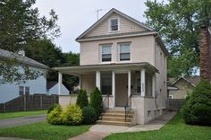 2053 Mountain Ave, Scotch Plains Twp., NJ  07076 - Pinned from www.coldwellbanker.com