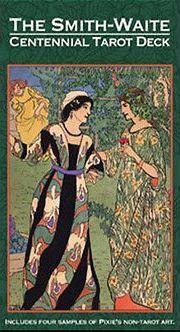 https://www.bookdepository.com/Smith-Waite-Centennial-Tarot-Deck-Pamel-Coleman-Smith/9781572817623?ref=grid-view