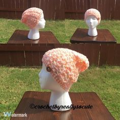 A personal favorite from my Etsy shop https://www.etsy.com/listing/386489328/handmade-gifts-crochet-stylish-slouch
