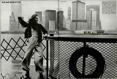 photo lofficiel620_1976_bertrand_newyork_292293_zps3d294b41.png