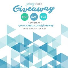 Win a $100 Trader Joe's Gift card !  Make your Thanksgiving Dinner Extra Special !!!