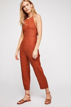 This Is Heaven Jumpsuit