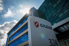 Gilead Remdesivir Coronavirus Trial Meets Primary Target: Company - Bloomberg