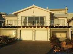 105 Properties and Homes For Sale in Yzerfontein, Yzerfontein, Western Cape 4 Bedroom House, West Coast, Property For Sale, Westerns, Mansions, House Styles, Home Decor, Decoration Home, Manor Houses