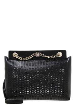 Versace Jeans Across body bag - nero £120.00 #BestPrice #womensfashion #FashionDesigner