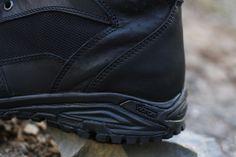 Taktická obuv PLUS Gore-Tex, BOSP. http://www.armyoriginal.sk/2715/133224/takticka-obuv-plus-gore-tex-bosp.html