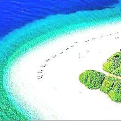 Alonnisos Island, Sporades, Greece  Greece Beach  An eisen Blog vill méi Informatiounen  https://storelatina.com/greece/travelling  #ग्रीस #grekland #грееце #Греция