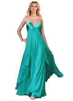 Faironly B22 Strapless Formal Evening Dress (XXL, Emerald) FairOnly,http://www.amazon.com/dp/B00C54YZXW/ref=cm_sw_r_pi_dp_4IUIrbD8800E4192