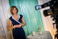 Hogyan készíts esküvői hátteret???? Youtube- Lili Dekor