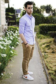 i love all (shirt, pants & shoes)