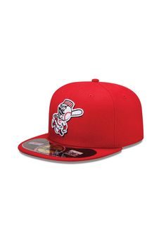 info for ea353 0524e Check Cincinnati Reds Batting Practice Hat prices and save money on Reds  Batting Practice Hats and other Cincinnati-area sports team gear by  comparing ...
