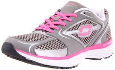 Skechers Women's Agility Sneaker