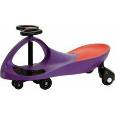 strong plasma car design for kids photos of plasma car reviews on ebay