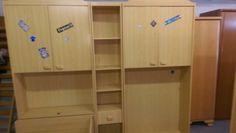 einzelbett ausziehbar zum doppelbett bei kauf rechnung mit ausgewiesener. Black Bedroom Furniture Sets. Home Design Ideas
