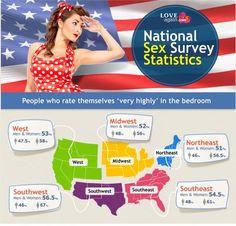 feminist dating app