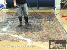 Pet Odor and Stain Removal Oklahoma City: Unrivalled Expert Intervention  If you're one of those homeowners who have smelly and pet-stained rugs, then all you need to do is have a pet odor and stain removal Oklahoma City professional clean those rugs for you.