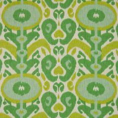 Pintona Midori | Warwick Fabrics Australia
