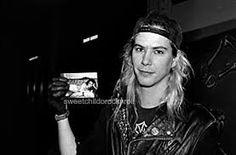 Bildergebnis für duff mckagan  1988
