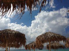 Naxos Island Hellas