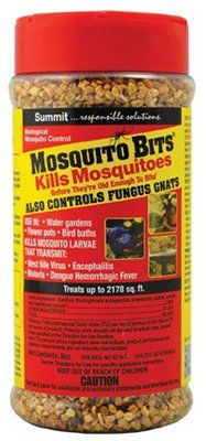 Mosquito Bits Mosquito Insecticide * You can find more details by visiting the image link.