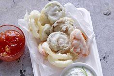 Schnelle Leichte Sommerküche Ofentomaten Mit Hähnchen : 36 besten pilzrezepte rezepte mit pilzen bilder auf pinterest