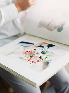 HEIRLOOM BINDERY Fine Art Albums, Books & Presentation for Fine Art Film Photographers | Hand Made Albums in the Old Tradition | Beautiful Fine Art Printing on thick yet supple papers