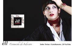 FlipSnack | brochure èll gioielli linea argento ceramiche da indossare by Elisa Giampietro