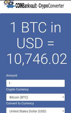 generatore di bitcoin per android)