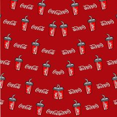 Sussurro de Amor: Alfabeto Coca cola Alphabet And Numbers, Drinks, Christmas, Fun, 3d Alphabet, Coca Cola Products, Headdress, Hush Hush, Amor