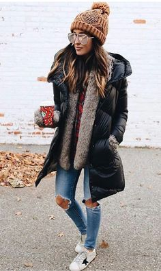 Layers for dayzzz