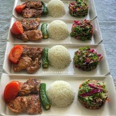 "Likes, 27 Comments - agram🌟🌟🌟🌟 paylaş Inst Inst🌟🌟🌟🌟🌟🌟🌟🌟🌟🌟🌟🌟🌟🌟🌟🌟🌟🌟🌟🌟🌟🌟🌟🌟🌟🌟🌟🌟🌟🌟🌟🌟🌟🌟🌟🌟🌟🌟🌟🌟🌟🌟🌟🌟🌟🌟🌟🌟🌟🌟🌟🌟🌟🌟🌟🌟🌟🌟🌟🌟 "":"" """" """" """" """" """" """" """" """" """" """" """" """" """" """" """"🤗"" """" """": - - Iftar, Food Platters, Food Dishes, Plats Ramadan, Bistro Food, Cooking Recipes, Healthy Recipes, Food Decoration, Creative Food"