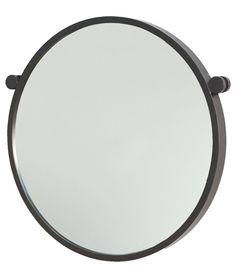 *Metal+Mirror++Small++++++++++++++++++++