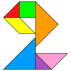 tangram two tangram solution 105 providing teachers and pupils with tangram puzzle activities