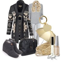 """17"" by lienok1 on Polyvore"
