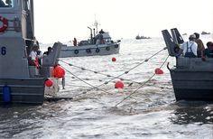 Combat fishing-Bristol Bay Alaska