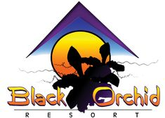Black Orchid Resort: Best Hotel to stay in Belize City