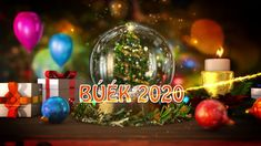 777×437 Christmas Bulbs, Holiday Decor, Home Decor, Decoration Home, Christmas Light Bulbs, Room Decor, Interior Decorating