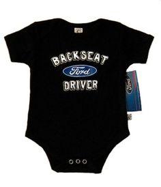 1d0334f54 43 Best Baby images