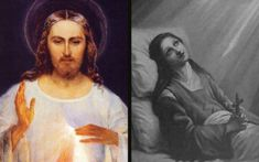 divine mercy souls (1) Divine Mother, Blessed Mother Mary, Divine Mercy Chaplet, Hymns Of Praise, St Faustina, Beautiful Prayers, The Good Shepherd, Religious Images, Power Of Prayer