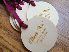 christmas ornament engraved wod christmas wedding favor winter wedding favor ornament gift
