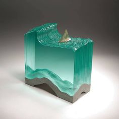 ben-young-translucent-ocean-sculpture-22