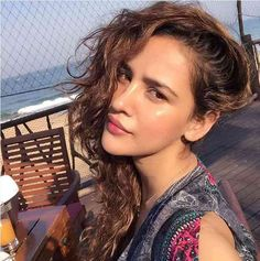 Aisha Sharma is an Indian tv actress and model. Get All Information about Aisha Sharma like Bio, Wiki, Height, Weight, Age, husband, affairs, boyfriends, Career, Body Measurements, Lesser Known Facts, Favorite things, videos Hot images and wallpapers stills.