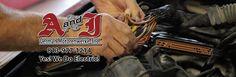 813-977-1214 Call AJ Motors for all Your European Car Repairs in Tampa. #EuropeanCarShopTampa #EuropeanCarRepairTampa