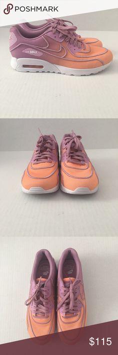 476 Best Nike Air Max images | New nike air, Nike tennis, Shoe