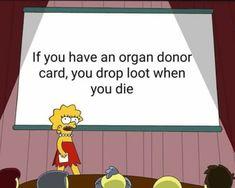 Dark Humour Memes, Dankest Memes, Nerd Humor, Quality Memes, Le Web, What Can I Do, Gaming Memes, Deceit, Funny Cute