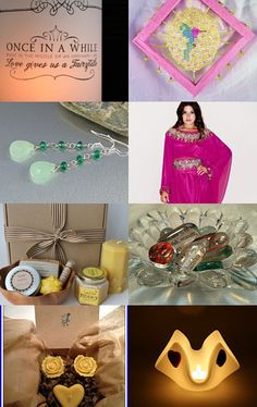 get 4 finds  --Pinned with TreasuryPin.com