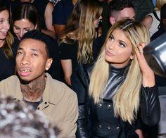 La familia Kardashian lo tiene todo porque ha vendido sus intimidades en…